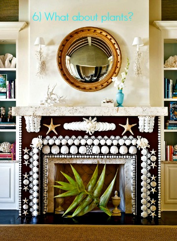 It S Time To Fill The Fireplace The Ace Of Space Blog