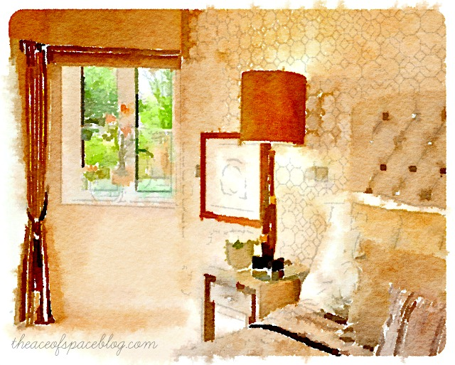 waterlogue1-1