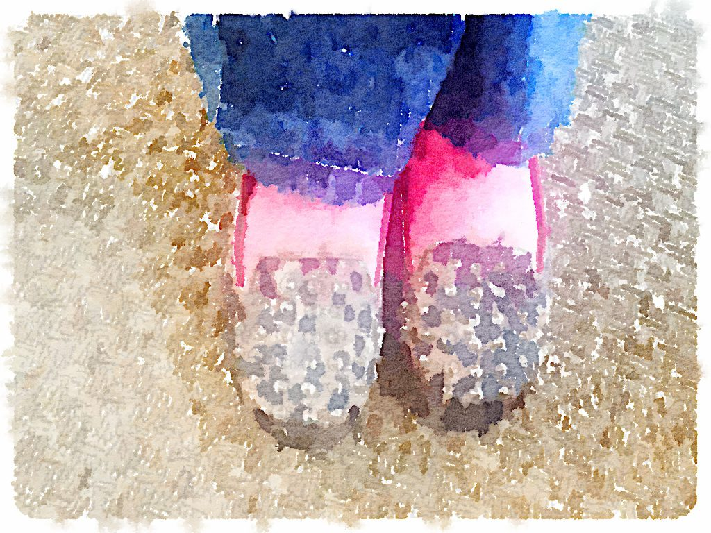 waterlogue7