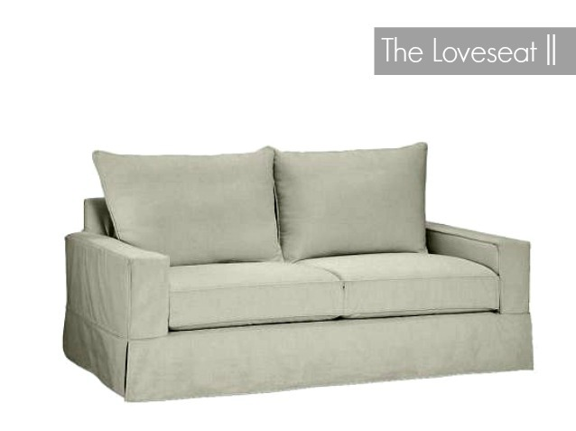 loveseat1-1