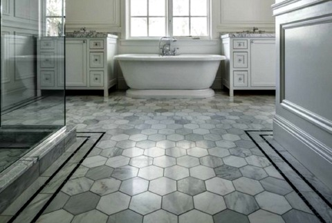 bathroom-floortile1-2