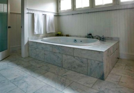 bathroom-floortile2-1