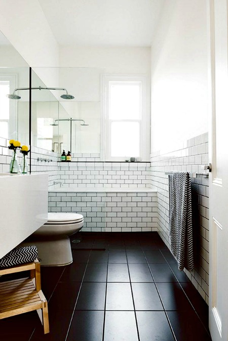 bathroom-floortile4-1