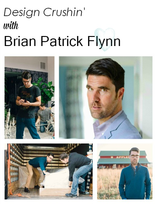 brianpatrickcollage2