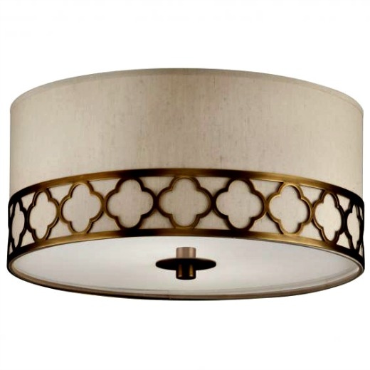 lighting-jonathanadler1