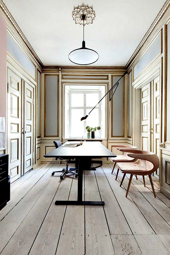 scandinavian design 6 1 the ace of space blog