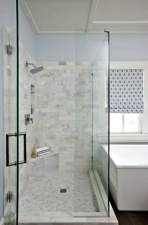 The Big Reveal Project Master Bath The Ace Of Space Blog
