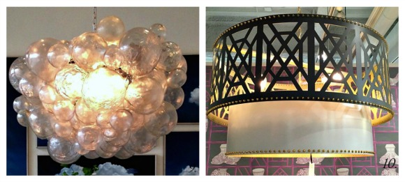 PicMonkey Collage-highpointlighting5