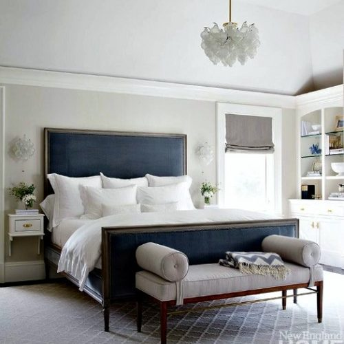 Mad About :: Floating Nightstands