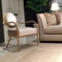 highpointchairs32
