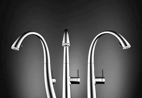 kwc-zoe-a-beautiful-kitchen-faucet-with-light-1
