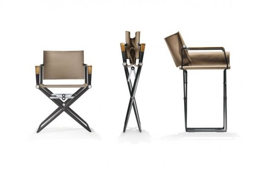Objects of Desire :: Outdoor Seating