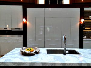 thickcountertops11