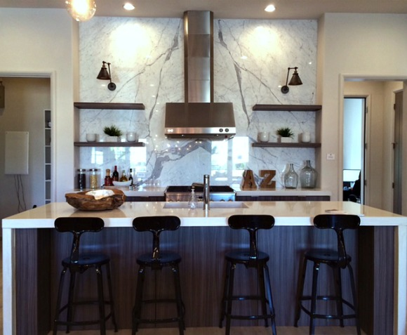 Design Details Thick Countertops The Ace Of Space Blog