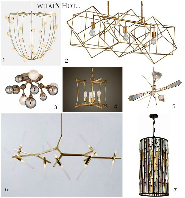 chandeliercollage