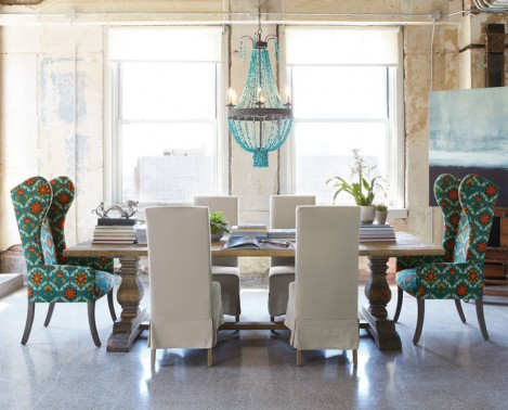 diningchairs14