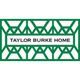 Taylor Burke Home
