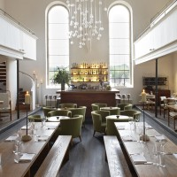 at-the-chapel-restaurant-4001