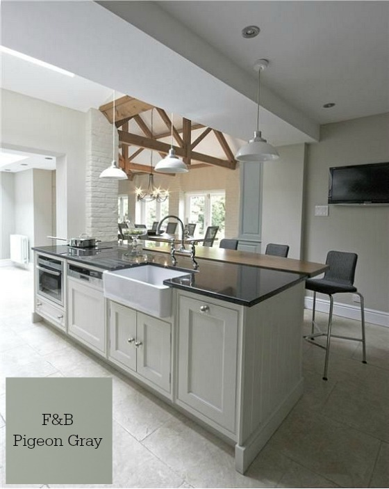kitchens-farrow&ball-pidgeongray