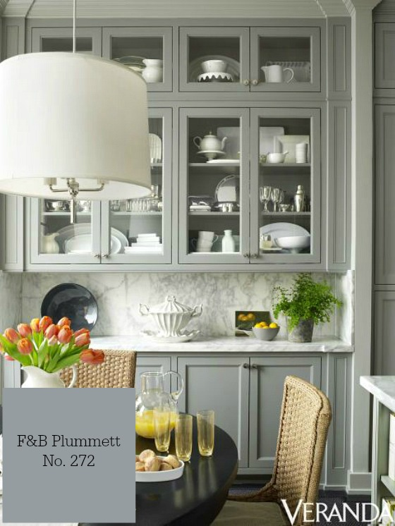 kitchens-farrow&ball-plummett