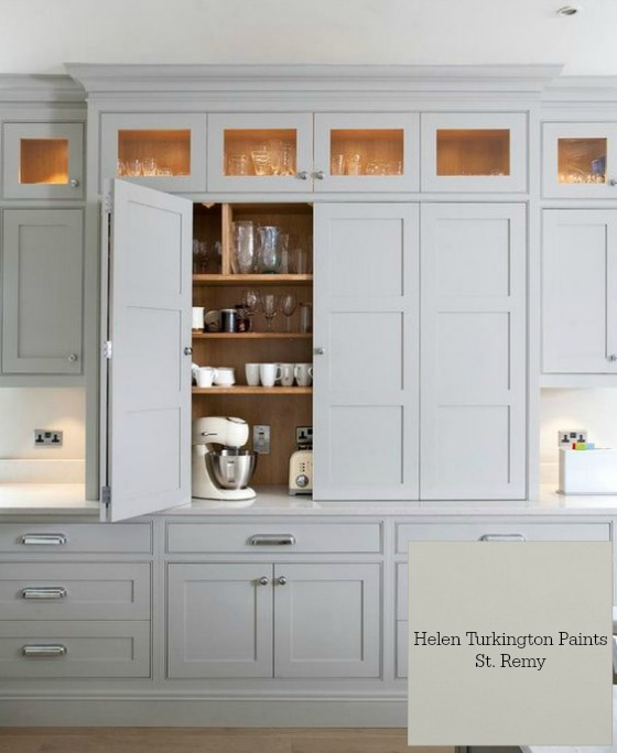 kitchens-helenturkington