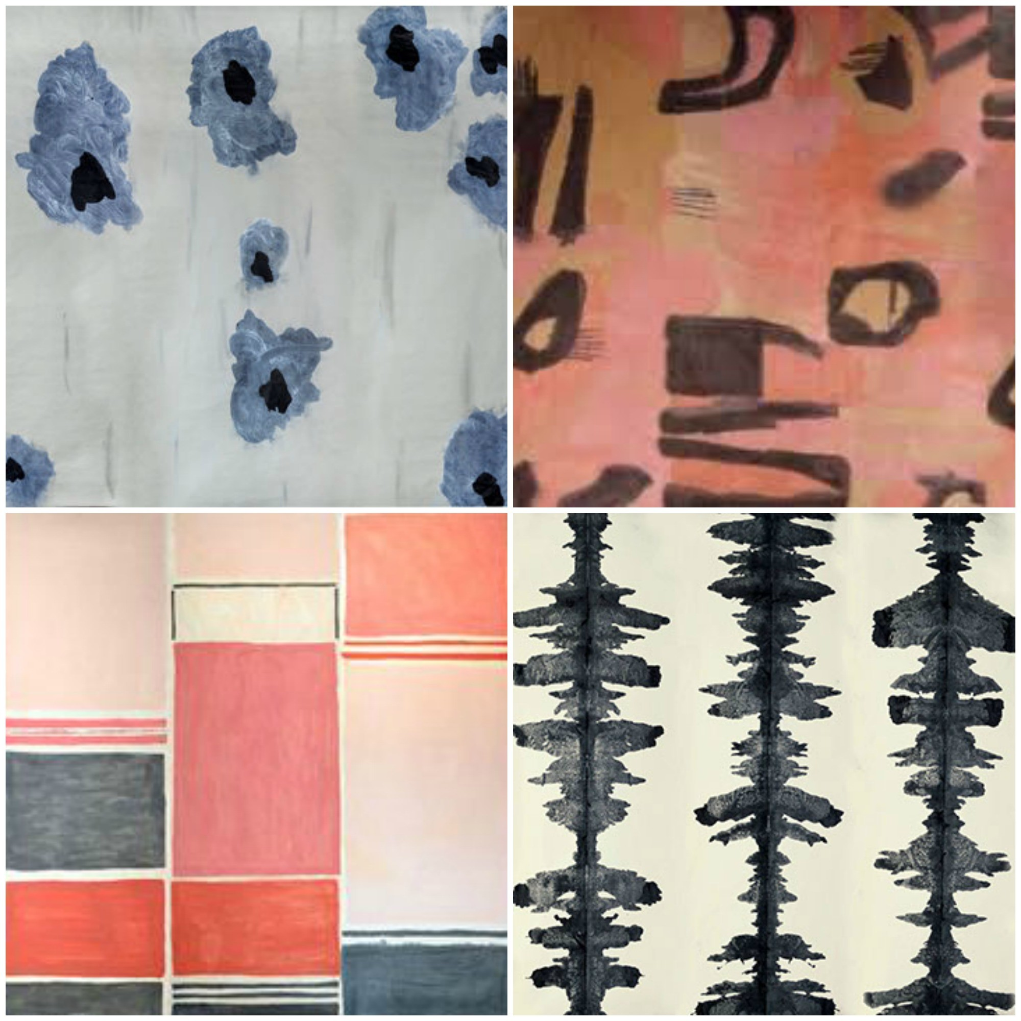 20 Top Interior Wallpaper Sources The Ace Of Space Blog