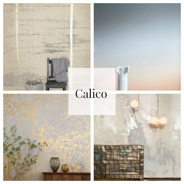 calicocollage