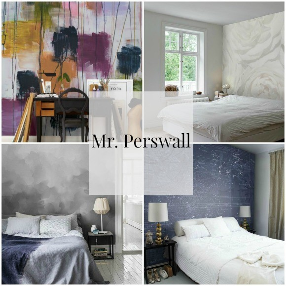 mrpersallcollage