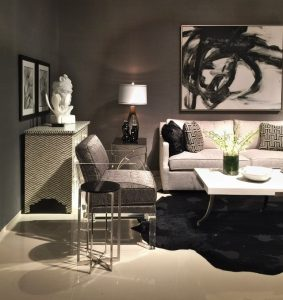 Bernhardt:: Artful Furniture for the Home