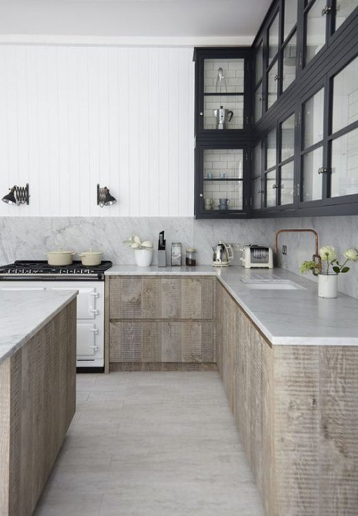 One Kitchen Trend We Love