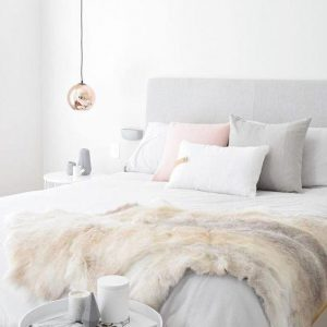 Lagom:: Meet the Newest Scandi Trend