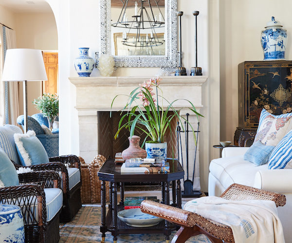 11 Decor Books Every Stylish Home Should Have