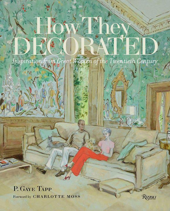 11 Decor Books That Every Stylish Home Should Have
