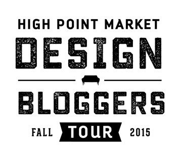 Design_Bloggers_Tour_Logo1