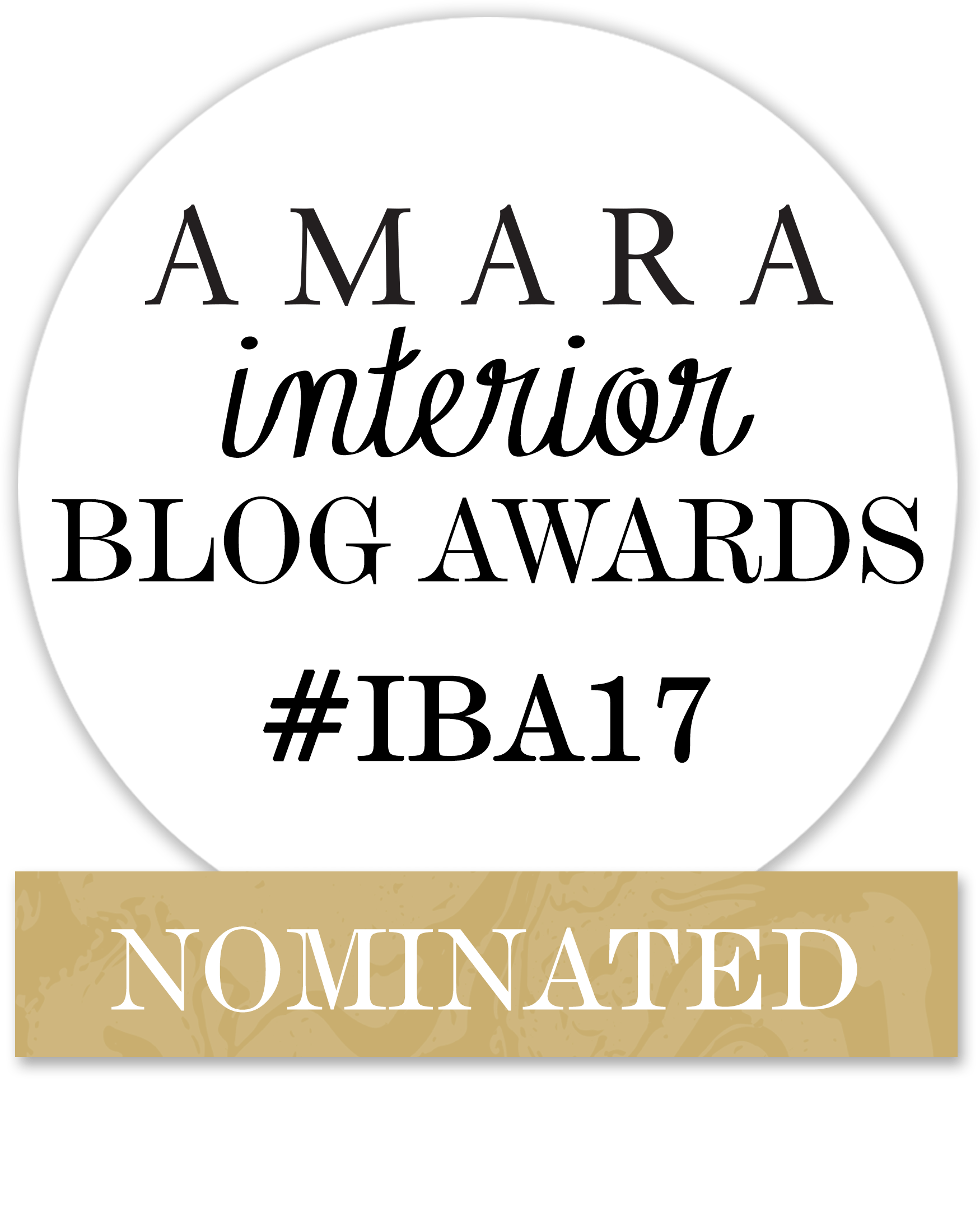 amarainteriordesignawards