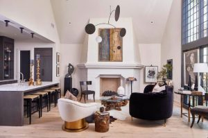 Secrets To Creating A Home With Showhouse Style
