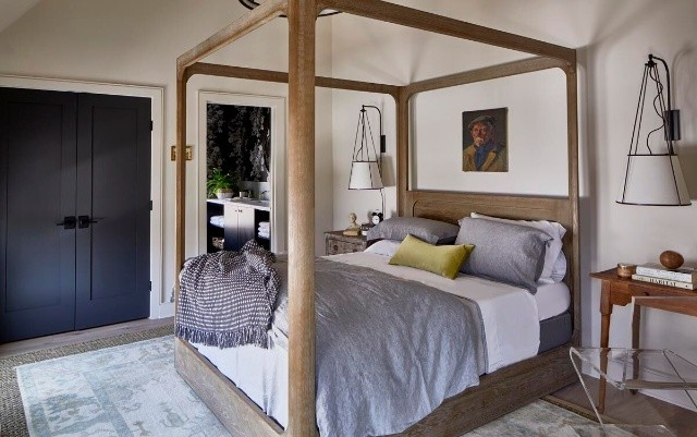 The Secrets To Creating A Home With Showhouse Style #showhouses #showhousestyle #designinspiration